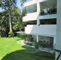 Foto de departamento en renta en Lomas de Chapultepec I Sección, Miguel Hidalgo, Distrito Federal, 935465,  no 01