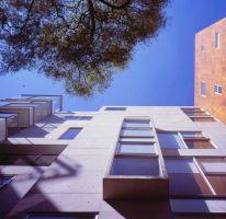 Foto de departamento en renta en Condesa, Cuauhtémoc, Distrito Federal, 4460201,  no 01