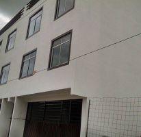 Foto de departamento en venta en Sanctorum, Cuautlancingo, Puebla, 1328825,  no 01