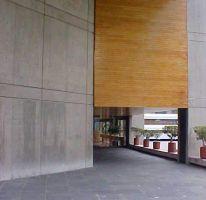 Foto de oficina en renta en Bosque de las Lomas, Miguel Hidalgo, Distrito Federal, 3037607,  no 01