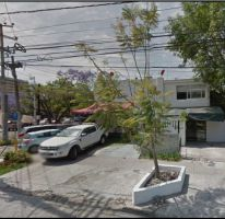 Foto de oficina en renta en Moderna, Guadalajara, Jalisco, 1691278,  no 01