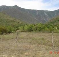 Propiedad similar 528661 en Huajuquito O los Cavazos.