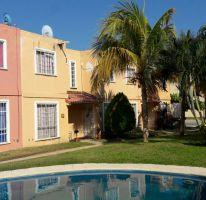 Foto de casa en condominio en venta en Llano Largo, Acapulco de Juárez, Guerrero, 4637311,  no 01
