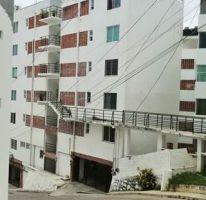 Foto de departamento en venta en Farallón, Acapulco de Juárez, Guerrero, 3974783,  no 01