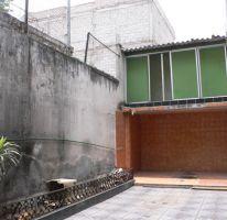 Foto de casa en venta en La Joya, Gustavo A. Madero, Distrito Federal, 2003287,  no 01