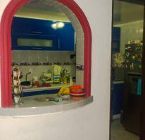 Foto de casa en condominio en venta en Real del Moral, Iztapalapa, Distrito Federal, 2818751,  no 01