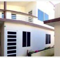 Foto de casa en venta en Playas Del Rosario, Centro, Tabasco, 2763725,  no 01