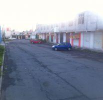 Foto de terreno comercial en venta en Piracantos, Pachuca de Soto, Hidalgo, 3022327,  no 01