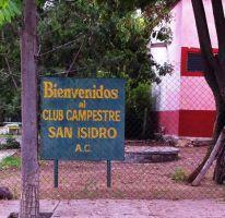 Foto de terreno habitacional en venta en San Isidro, El Marqués, Querétaro, 1959859,  no 01