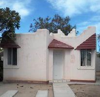 Foto de casa en venta en La Fuente, La Paz, Baja California Sur, 2148369,  no 01