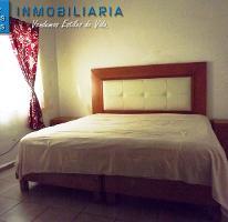 Foto de casa en venta en Villas de San Lorenzo, Soledad de Graciano Sánchez, San Luis Potosí, 2961444,  no 01