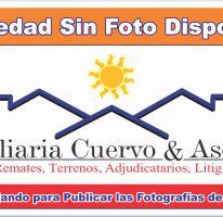 Propiedad similar 1420147 en Las Cumbres.