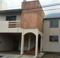 Foto de casa en venta en Las Cumbres 4 Sector  A, Monterrey, Nuevo León, 1817902,  no 01