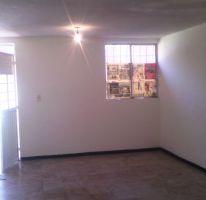 Foto de casa en venta en Hacienda Real de Tultepec, Tultepec, México, 3037608,  no 01
