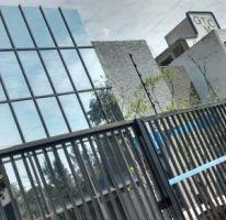Foto de oficina en renta en Ciudad Satélite, Naucalpan de Juárez, México, 1516977,  no 01