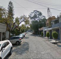 Foto de casa en venta en Las Águilas, Álvaro Obregón, Distrito Federal, 4391750,  no 01