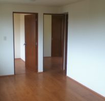 Foto de departamento en venta en Miguel Hidalgo 1A Sección, Tlalpan, Distrito Federal, 2817667,  no 01