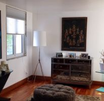 Foto de departamento en venta en Polanco IV Sección, Miguel Hidalgo, Distrito Federal, 4603157,  no 01