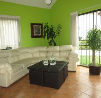Foto de casa en venta en Club de Golf Hacienda, Atizapán de Zaragoza, México, 3920138,  no 01