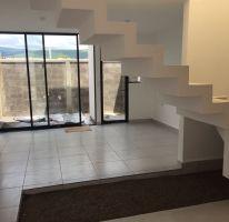 Foto de casa en venta en Brisas del Carmen, León, Guanajuato, 3830199,  no 01