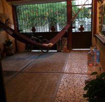 Foto de casa en venta en Renacimiento, Acapulco de Juárez, Guerrero, 2467441,  no 01