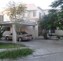 Propiedad similar 1067093 en San Isidro.