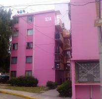 Propiedad similar 1423499 en El Arbolillo.