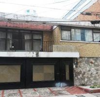 Foto de casa en venta en La Paz, Puebla, Puebla, 2177337,  no 01