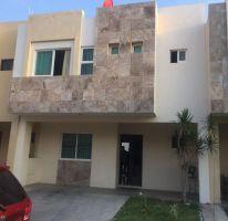 Foto de casa en venta en Girasoles, Mazatlán, Sinaloa, 2344494,  no 01