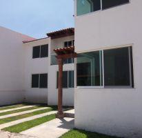 Foto de casa en venta en San Juan, Tequisquiapan, Querétaro, 2986517,  no 01