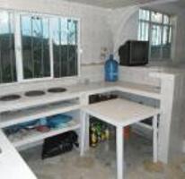 Foto de casa en venta en Zempoala Centro, Zempoala, Hidalgo, 1771110,  no 01