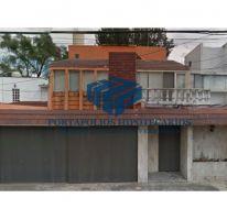 Foto de casa en venta en Colón Echegaray, Naucalpan de Juárez, México, 1356123,  no 01