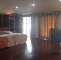 Foto de casa en venta en Jardines del Ajusco, Tlalpan, Distrito Federal, 4600923,  no 01
