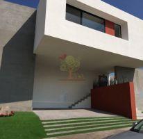 Foto de casa en venta en Privadas del Pedregal, San Luis Potosí, San Luis Potosí, 2003257,  no 01