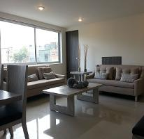 Foto de departamento en venta en Ampliación Sinatel, Iztapalapa, Distrito Federal, 2373669,  no 01