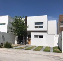 Foto de casa en venta en Los Viñedos, Torreón, Coahuila de Zaragoza, 4192170,  no 01