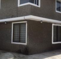 Foto de casa en venta en Santa Cruz Xochitepec, Xochimilco, Distrito Federal, 2203652,  no 01