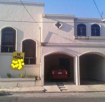 Foto de casa en venta en Villa Universidad, San Nicolás de los Garza, Nuevo León, 2462949,  no 01