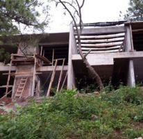 Foto de terreno habitacional en venta en Valle de Bravo, Valle de Bravo, México, 4520760,  no 01