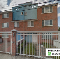 Foto de casa en venta en San Lorenzo Tepaltitlán Centro, Toluca, México, 4572644,  no 01