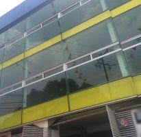 Foto de departamento en venta en San Bartolo Atepehuacan, Gustavo A. Madero, Distrito Federal, 2059830,  no 01