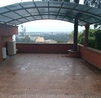 Foto de casa en venta en La Loma, Morelia, Michoacán de Ocampo, 2817953,  no 01