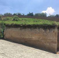 Foto de terreno habitacional en venta en Lomas de Bellavista, Atizapán de Zaragoza, México, 3629142,  no 01