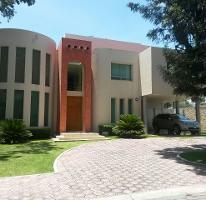 Foto de casa en venta en Campestre del Bosque, Puebla, Puebla, 2905410,  no 01