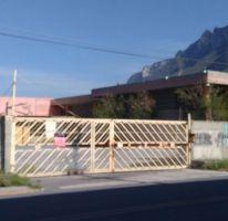 Propiedad similar 2340272 en El Lechugal.