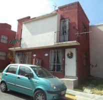 Foto de casa en venta en Paseos del Encanto, Cuautitlán Izcalli, México, 2904143,  no 01