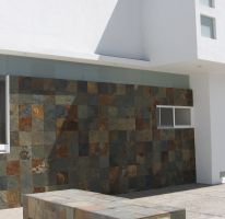 Foto de casa en venta en Pedregal de Vista Hermosa, Querétaro, Querétaro, 1935583,  no 01