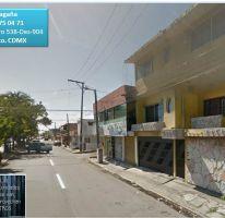 Foto de casa en venta en Floresta, Veracruz, Veracruz de Ignacio de la Llave, 2815638,  no 01