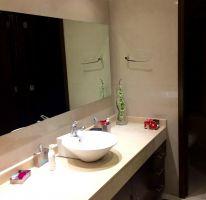 Foto de casa en venta en Polanco II Sección, Miguel Hidalgo, Distrito Federal, 3954997,  no 01