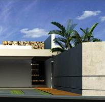 Foto de casa en venta en Vista Alegre, Mérida, Yucatán, 1870723,  no 01